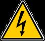 Elektroinstallation Karsten Aschoff